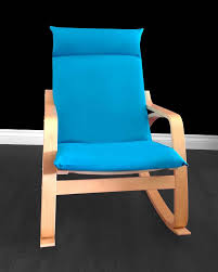 Turquoise Ikea Poang Chair Cover, Solid Blue Ikea Seat Cover Ikea Ektorp Armchair Chair Slipcover Cover Nordvalla Dark Gray New Sealed Pong Birch Veneer Hillared Beige Poang Poang Chair Covers Indoor Chairs And Ottoman Replacement Cushions Solid Teal Blue Suede Childs Jordansneakersco Ikea And Leather Fniture Tables Hexagon Blush Pink Turquoise Seat