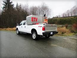 Rival Truck - ETV I Pick Up Truck Bed Insert Truck Lids And Pickup Tonneau Covers Twin Equipment Inc Truckcraft Inserts For Trucks Dualliner Bed Liner System Fits 2004 To 2014 Ford F150 With 8 Fiber Splicing Insert Pelsue 2017 F2350 Super Duty Tailgate Letter Polished Trailer How Start A Lawn Care Business Truckboss Decks Whatever You Ride We Carry Loading Zone Adjustable Divider Durable Lifts Dump Kits Northern Tool Sk Beds Sale Steel Frame Cm Martin Bodies