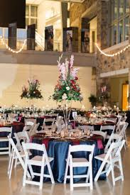 Best 25+ Wedding Venues Indiana Ideas On Pinterest | Rustic ... The Farmhouse Weddings Barn At Hawks Point Indiana Rustic Wedding Venues Blue Berry Farm Event Venue Something Vintage Rentals Glistening Glamorous Fall Weston Red A Blog Nappanee Our Weddings By Rev Doug Klukken Northwest Kennedy Gorgeous