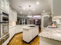 Desitter Flooring Glen Ellyn by Apartment Kitchen Black Small Apartment Kitchen Design With Black