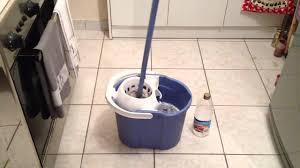 produit nettoyage sol carrelage nettoyer carrelage astuce anti tâches