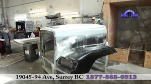 Reflection Truck Body Repair - YouTube Auto Body Repair Services Masters Collision Center San Ocrv Orange County Rv And Truck Quality Work In Delta Bc Ati Eagle Custom Paint Restoration Associated Trucks Shop For Tacoma Wa Sws Equipment Finishes Vermont Elgin Mechanical Fleet Home Knoxville Tn East Tennessee Major Davis Pating