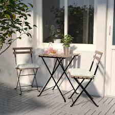 ikea tisch und stuhl sets günstig kaufen ebay