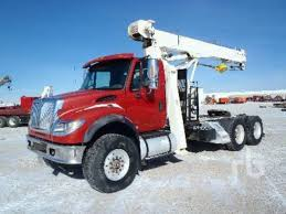 International Bucket Trucks / Boom Trucks In Illinois For Sale ... Used Mercedesbenz Actros2543lkranbil Crane Trucks Year 2018 Bucket Trucks For Sale 35ft Truck Rentals Al Asher Sons Chipdump Chippers Ite Equipment 2012 Intertional Omnivan 46ft Skytel M13919 2003 7300 Sale In Medford Oregon Aerial Lifts Boom Cranes Digger Wallpaper Centec Blog 2008 Ford F550 Stock 8b7129 Commerce And 2004 4x4 Altec At35g 42 By For Big Sales