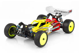 RC Cars And Trucks | Team Associated Best Choice Products 4wd Powerful Remote Control Truck Rc Rock Amazoncom Carsbabrit F9 24 Ghz High Speed 50kmh 118 Szjjx Offroad Vehicle 24ghz 1 Select Four 10sc Brushless Short Course By Helion Rc World Shop Httprcworldsite High Speed Rc Cars Pinterest Car Charger 7 2 Charging Electric Trucks Trucks With Reviews 2018 Buyers Guide Prettymotorscom Ruckus 110 Rtr Monster Ecx Ecx03042 Cars Hsp Ace Special Edition Green At Hobby Unboxing And First Look Jlb 24g Cheetah Scale 4 Wheel Drive Smoersault Lipo