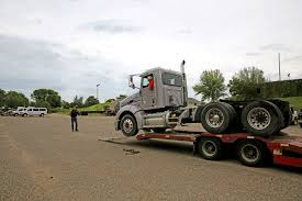 Foodliner Donates Two Trucks To Heavy Duty Truck Technology Program ... Howd They Do That Jeanclaude Van Dammes Epic Split The Two Universal Truck Axle Nuts X2 For Two Trucks Black Skatewarehouse Hino Motors To Enter Hino500 Series Trucks In Dakar Rally 2017 Heritage Moving And Storage Llc Collide Heavy Mist On The N3 Near Hidcote Estcourt Germans Call This An Elephant Race When Cide South Eastern Wood Producers Association Pilot Car And With Oversize Loads Editorial Stock Image Two Trucks Crash On N1 Daily Sun New Dmitory Vector Illustration Collision Of In Latvia On A8 Road Occurred Free Photo Transport Download