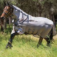 Best Horse Shedding Blade by Rambo Fly Buster Fly Sheet Adams Horse Supplies