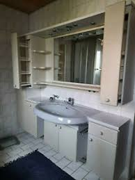 badezimmer ausstattung und möbel in winden bayern ebay