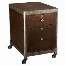 Officemax File Cabinet 2 Drawer by How Make Rolling File Cabinet Loccie Better Homes Gardens Ideas