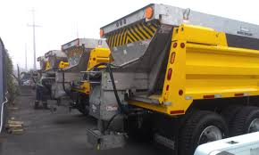 Snow Plows And Salt Spreaders For Trucks | Commercial Truck Equipment Meyer Truck Mount Spreaders Manufacturing Cporation Equipment Gallery Evansville Jasper In Accsories 2016 Youtube 9100 Rt Boss Cart Parts Bel Air Md Moxleys Inc Snow Plow Spotlight Farmers Hot Line Kte Quality Trucks Kalida Titan