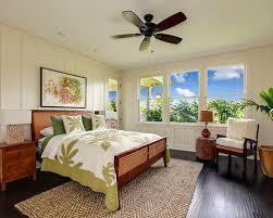 hawaiian bedroom decorating ideas iron