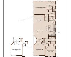 Triple Wide Modular Homes Floor Plans by Karsten Floor Plans 5starhomes Manufactured Homes