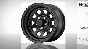 What All Of Us Need To Fully Understand When It Comes To Custom ... Rims Auto Alloy Wheels Chrome And Custom Car American Racing Classic Custom And Vintage Applications Available New Painted Kmc Xd Series Xd820 Grenade 1 Video How To Paint Your Or Truck 2008 Cadillac Jrs Jeeps Trucks Sprinters Autos Fuel Turbo D582 8lug Gloss Black Milled Truck D239 Cleaver 2pc See The Ugliest Ever At Sema 2010 Amazoncom Ar62 Outlaw Ii Machined Autosport Plus Rolling Big Power Rbp Canton Rhino Off Road Siwinder Jeep Moto Metal Wheels Mo970 Wmilled Satin