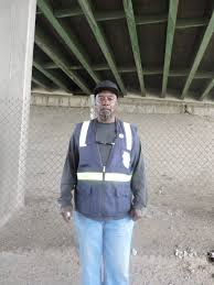 Driver Stories - Justice For Port Drivers Amazon Will Let Entpreneurs Start Their Own Delivery Business And Truck Driver Injuries St Louis Workers Comp Attorneys Amazing Trucks Driving Skills Awesome Semi Drivers Drivers Continue To Use Cb Radios In The United States Separation Anxiety 99 Invisible Ana Bakran Single Woman Tchhiker Commercial License Class A Cdl Vs B Truck Safety Annaleah Mary The Stop Killer Gq Trucking Carrier Warnings Real Women Dating Site Private Dating With Pretty Individuals