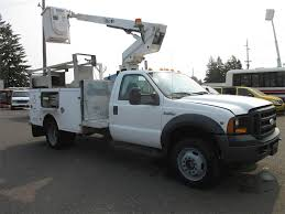 2006 Ford F-450 Mechanic / Service Truck For Sale, 141,064 Miles ... Norstar Sd Service Truck Bed 2001 Ford F450 Lube Charter Trucks U10621 Youtube Mechansservice Curry Supply Company Dealer Zelienople Pa Baierl History Of And Utility Bodies For Ledwell Burns Auto Group Truck Center Ford F550 4x4 Mechanics Tr For Sale 1988 F350 Jms Auctions Kbid Service Utility Trucks For Sale In Phoenix Az