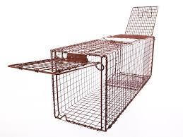 live cat trap cat animal trap 30fcd tru catch traps