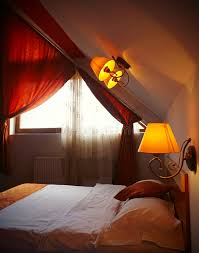 chambre hotel romantique chambre d hôtel romantique photo stock image du détendez 35697572