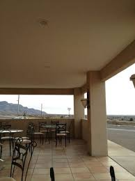 Pizza Patio Alamogordo New Mexico by The 10 Best Restaurants Near New Mexico State University Alamogordo