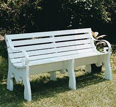 pallet furniture u2014 outdoor wood bench plans how to build diy