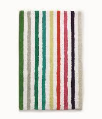 Mint Green Bath Rugs by Home Bath U0026 Personal Care Bath Rugs Dillards Com
