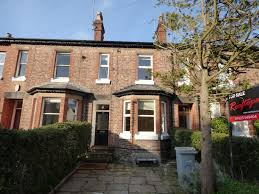 100 What Is A Terraced House 2 Bedroom Mid For Sale In 25 Moss Lane Lderley Edge