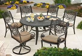 Target Patio Table Covers by Patio Tables On Target Patio Furniture For Trend Patio Furniture
