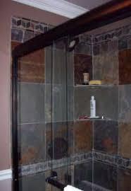 bathroom remodeling custom showers lexington kentucky ky