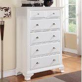 Zayley 6 Drawer Dresser by 299 Ashley Zayley Zayley 6 Drawer Dresser Jordan U0027s Furniture