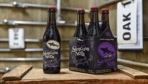 Schlafly Pumpkin Ale Release Date 2017 by The Dogfish 2016 Craft Beer Release Schedule Is Out Brew Studs
