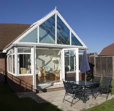 100 Conservatory Designs For Bungalows Conservatories UK Styles Prices