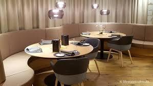 der setzkasten restaurant setzkasten düsseldorf im crown