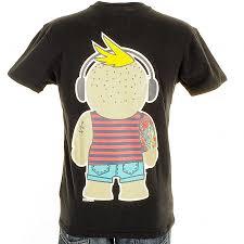 cool tshirt designs ideas pics photos 44 cool t shirt design ideas