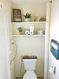 Bathroom Shelf Utility Shelves Best Of Extraordinary Bathroom Wire ... 200 Mini Bathroom Shelf Wwwmichelenailscom 40 Charming Shelves Storage Ideas Homewowdecor 25 Best Diy And Designs For 2019 And That Support Openness Stylish Decor 22 Small Wall Solutions Shelving Ideas Shelving In The Bathroom Storage Solutions With Hooks Amazon For Entryway Ikea Startling 43 Creative Decorating Gongetech Tiles Remodel Marble Freestandi Bathing Excellent Handy Stan Bunnings Organizer Design Wonderfully
