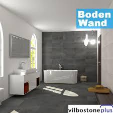 alpenberger perfektion im badezimmer