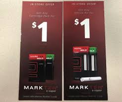 2 Mark Ten Coupons | ***Things You Might Like On EBay ... Desnation Xl Promo Codes Best Prices On Bikes Launch Coupon Code Stackthatmoney Stm Forum Codes Hotwirecom Coupons Monster Mini Golf Miramar Lot Of 6 Markten Xl Ecigarette Coupons Device Kit 1 Grana Coupon Code Lyft Existing Users June 2019 Starline Brass Markten Lokai Bracelet July 2018 By Photo Congress Vuse Vapor In Store Samuels Jewelers Discount Sf Ballet