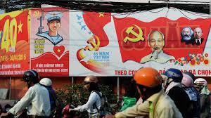 Big Ang Mural Address by Visiting Ho Chi Minh City Insiders Share Tips Cnn Travel