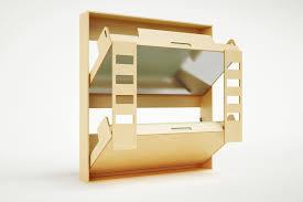 murphy bed with desk murphy bed office desk murphy bed murphy