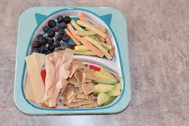 83 Daycare Food Ideas For 1 Year Old