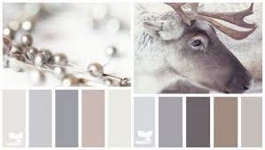 welche farbe für küche farbpalette neutrale farben grau