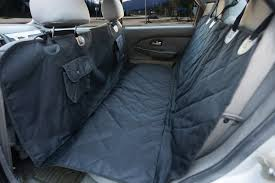 Bench Seat Protectors For Car Seats Best Truck Seat Covers Baby Car ... The Canvas Seat Cover Company Heavy Duty Truck 4wd 4x4 Car Covers How To Reupholster A Youtube Genuine Sheepskin Cushion Pad Auto For Confederate Flag Rebel Flames Design Lets Print Big Thin Blue Line Trucks And Cars Personal Amazoncom Nzac Waterproof Hammock Pet Dog Rear Bench For Suvs Regular Ford F100 Pickup Seat Bryonadlers Blog Cerullo Seats Cerulloseats Twitter Copilot With Belt Fits Most F1 1948 Ford F1 Pickup Aftermarket Bucket