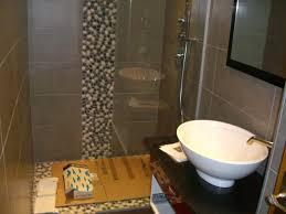 bien carrelage salle de bain avec pose de carrelage salle de bain