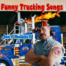 100 Funny Trucking Pictures Best Buy Songs CD Undefined