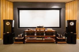 Lyrics SoundArt Customs Homes Designs United States Tariff Home Theater Systems Surround Sound System Klipsch R 28f Idolza Best Audio Design Pictures Interior Ideas Prepoessing Lg Single Stunning Complete Guide To Choosing A Amazing Installation Vizio Smartcast Crave 360 Wireless Speaker Sp50d5 Gkdescom Boulder The Company