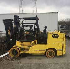 2013 HOIST F300 For Sale In Cleveland, Ohio | MachineryTrader.com Forklift Exchange In Il Cstruction Material Handling Equipment 2012 Lp Gas Hoist Liftruck F300 Cushion Tire 4 Wheel Sit Down Forklift Hoist 600 Lb Cap Coil Lift Type Mdl Fks30 New Fr Series Steel Video Youtube Halton Lift Truck Fke10 Toyota Gas Lpg Forklift Forktruck 7fgcu70 7000kg 2007 Hyster S7 Clark Spec Sheets Manufacturing Llc Linkedin Rideon Combustion Engine Handling For Heavy Loads Rent Best Image Kusaboshicom Engine Cab Attachment By Super 55 I Think Saw This Posted