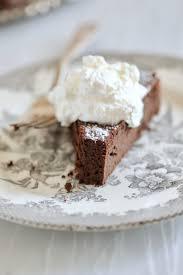 kuchen ohne zucker und mehl