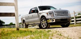 Fracking Ford: F-150 On Cutting Edge - Truck Talk - - GrooveCar Deweys 05 Edge Build Sas Rangerforums The Ultimate Ford Calvin Edges 2016 Peterbilt 389 Glider Ranger Plus Supercab 4x4 2005 Tremor Fuel Infection New 2018 Sel 32500 Vin 2fmpk3j87jbb72276 Truck City 31500 2fmpk3j92jbb86031 2004 Overview Cargurus Ford Diesel Fresh Auto Model Update Chevy Silverado 1500 58 Bed 42018 Truxedo Tonneau Cover Wrightspeed Hybdelectric Trucks Are The Cutting Of 2007 Urban Of Year Pictures Photos