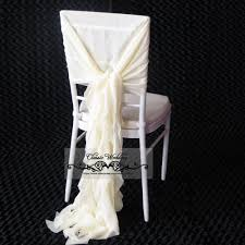 100 PCS Free Shipping Blush Pink Chiffon Chair Cap Sheer Chiavari ... Coral Fantasia Sheer Chiavari Chair Covers Cantley House Hotel Ivory Seat Pad Beau Events Gallery Of Cover Off White Amazoncom With Pink Roses Kitchen Ding Silver Ruched Over Specialty Linen Blog Chairs Flair A Vision Elegance Event Rentals Linenchair Ruffled Bridal Arcadia Designs White Organza Chair Sash Wedding Sashes Eggplant Sheer Wedding Decor 20pcs Yhc179 Pleats Curly Polyester Banquet