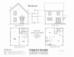 View Floor Plans for Metal Homes Fresh 60 New Menards House Plans