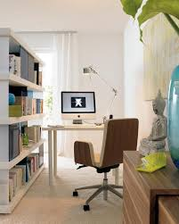 arbeitszimmer gästezimmer kombinieren so geht s