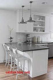 meuble snack cuisine meuble snack bar cuisine pour idees de deco de cuisine nouveau